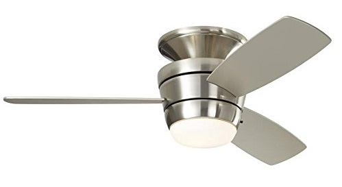 Harbor Breeze Mazon – 44 Ceiling Fan