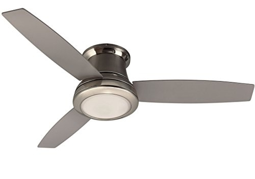 Sail Stream 52 by Harbor Breeze Ceiling Fans