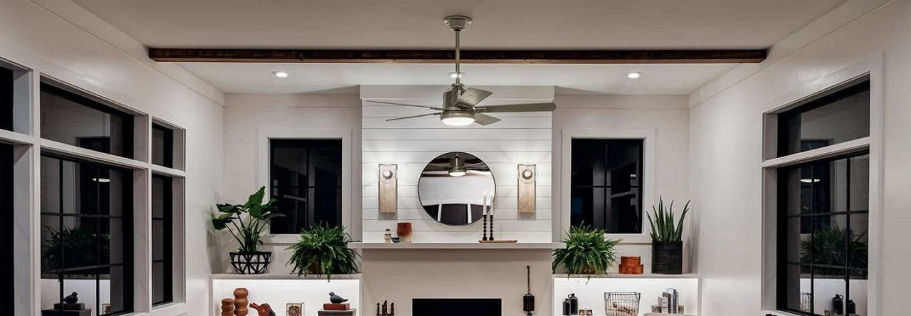 Where To Buy Harbor Breeze Ceiling Fan Parts